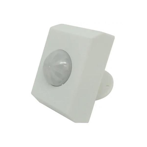 Sensor de Presença 360 Bivolt Foxlux