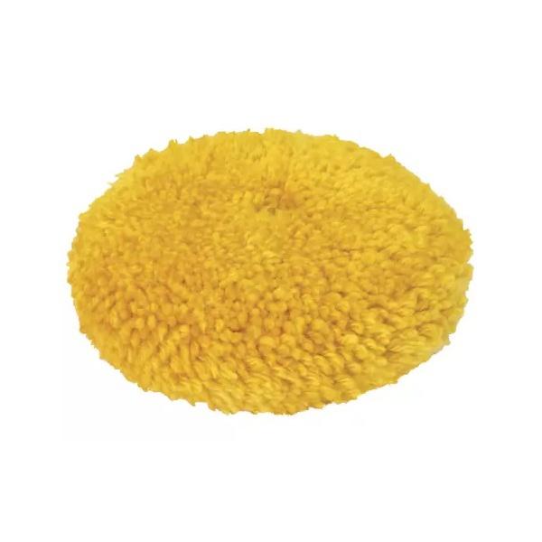 Boina Dupla Face Amarela Classic Norton