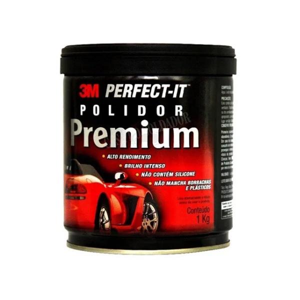 Polidor Premium 1KG 3M