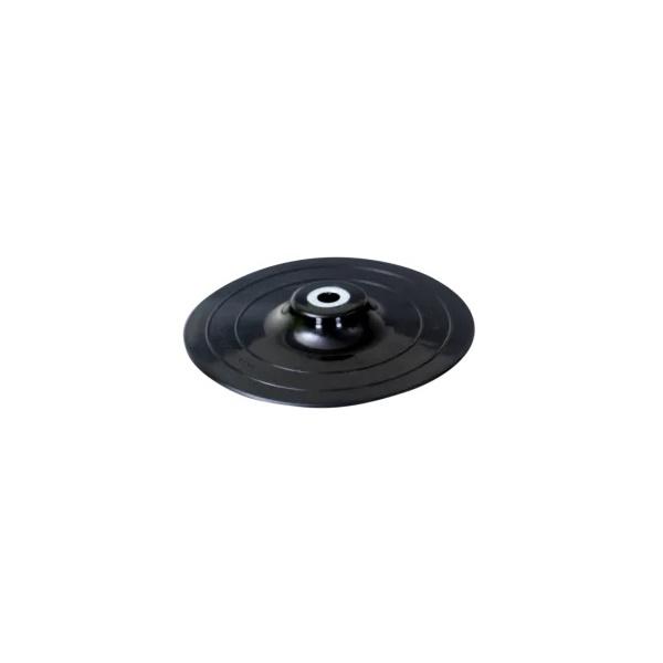 Suporte P/Disco de Lixa de 4/5 Purplex