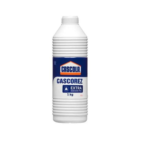 Cascorez Extra 1 KG