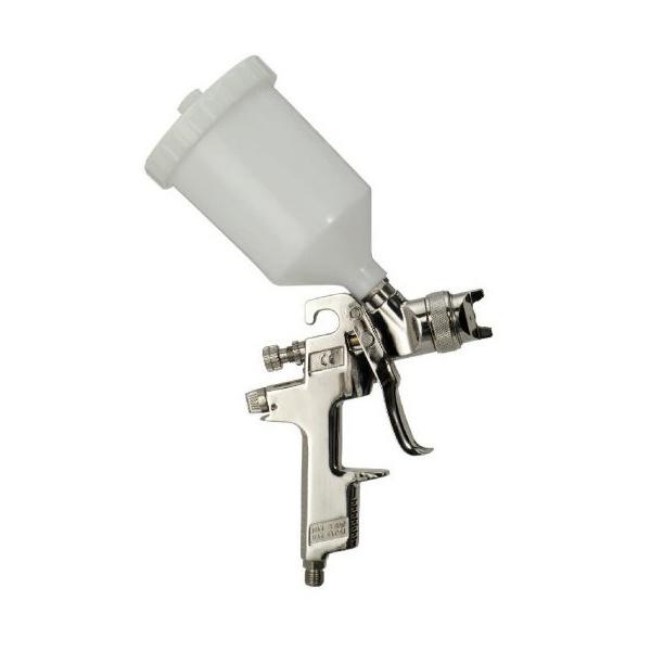 Pistola de Pintura P/Gravidade uso SPP-HVLPO PLUS SCHULZ