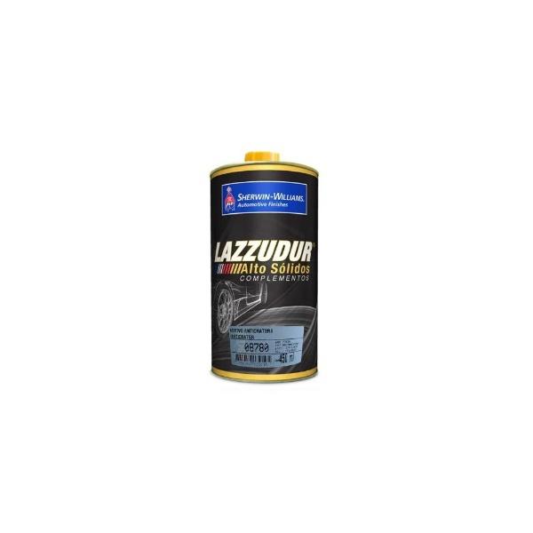 Adiitivo Anticratera 450 ml Lazzuril
