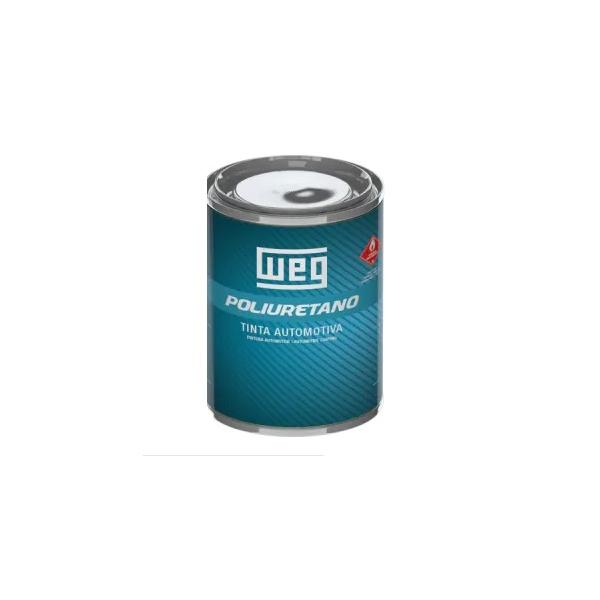 Catalizador W-car 5551 P/verniz 150 ml Weg