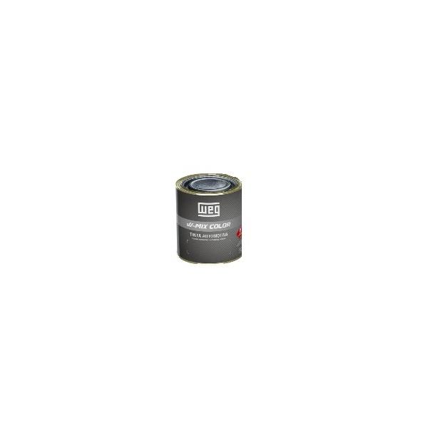 Catalizador W-mix 5508 P/verniz 150 ml Weg