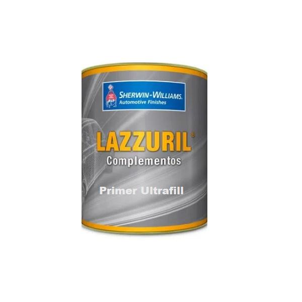 Primer Ultrafill 900ml Lazzuril