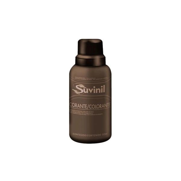 Corante Suvinil 50 ml
