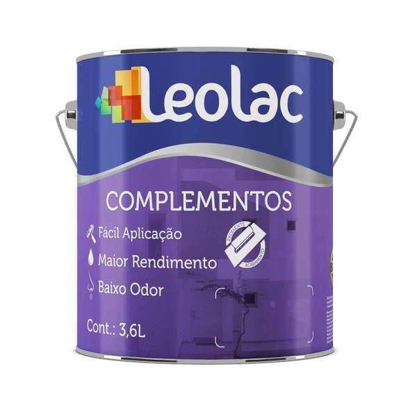 Fundo Preparador De Paredes 3,6l