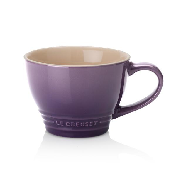Caneca Bistrô Ultra Violeta 400 ML