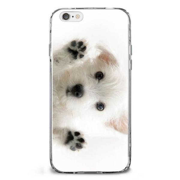 CAPA FLEXIVEL ESTAMPADA PETS DOG E014
