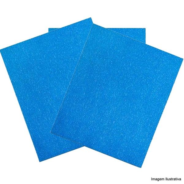 LIXA BLUE 400 225X275 338U 3M