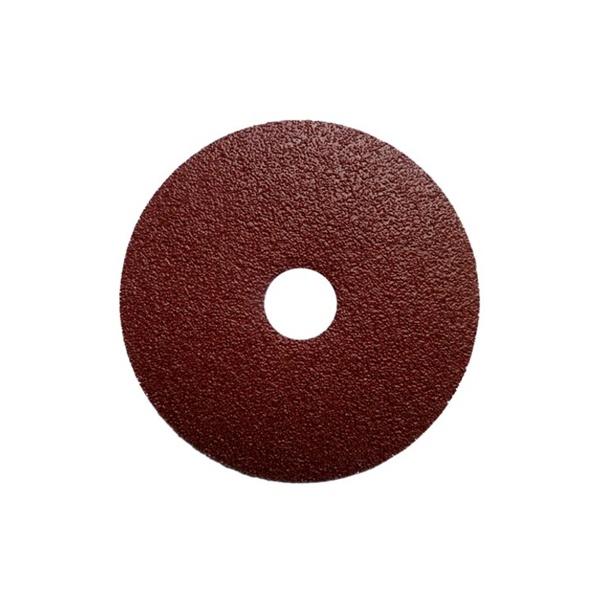 DISCO FIBRA 283C P60 115 X 22.3 3M