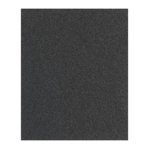 LIXA FERRO 080 K-246 NORTON