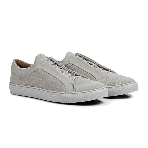 Tênis Grey - Campbell
