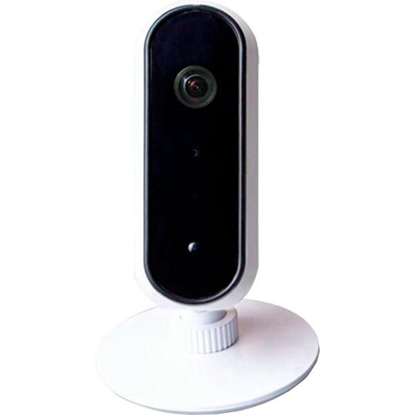 Câmera para Monitoramento Doméstico