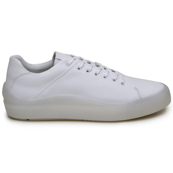 Tênis Casual Masculino CNS Fly 021 Branco