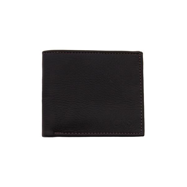 Carteira Masculina CNS 5700 A Brown