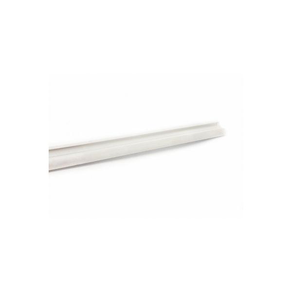 Perfil-plastico-arremate-branco