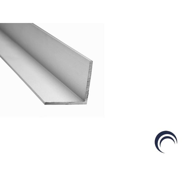 Cantoneira-em-alumínio-3-4-2-0-cm-6-m
