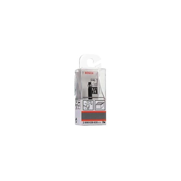 Fresa-Bosch-1-4-com-rolamento-para-tupia
