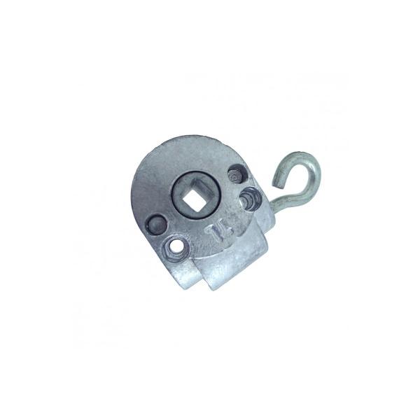 Maquina-Redutora-Media-Aluminio