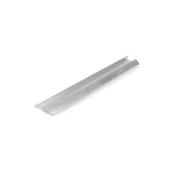 Perfil-arremate-aluminio-para-acabamento-em toldo