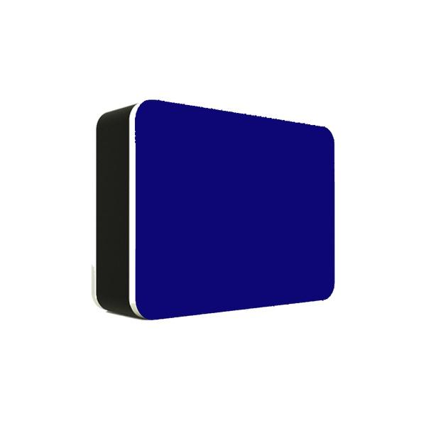CHAPA-DE-ACM-COBERCHAPAS-AZUL-BRILHO-MEDIDAS-1500-5000-MM-3MM