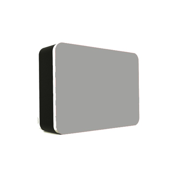 CHAPA-DE-ACM-COBERCHAPAS-PRATA-MEDIDAS-1220-5000-MM-3MM