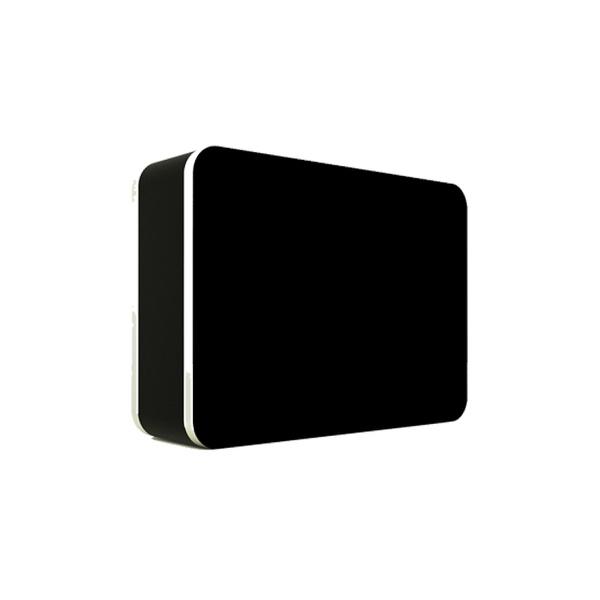 CHAPA-DE-ACM-COBERCHAPAS-PRETO-BRILHO-MEDIDAS-1220-5000MM-3MM