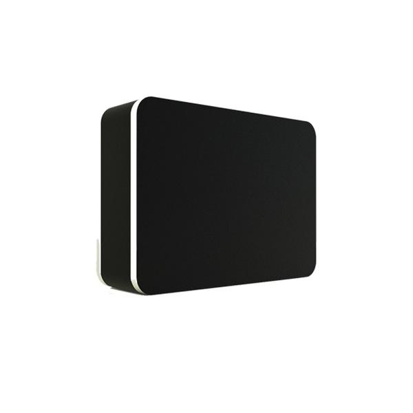 CHAPA-DE-ACM-COBERCHAPAS-PRETO-FOSCO-MEDIDAS-1220-5000-MM-3MM