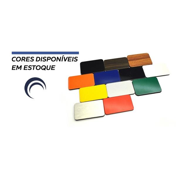 CHAPA-DE-ACM-VARIAS-CORES