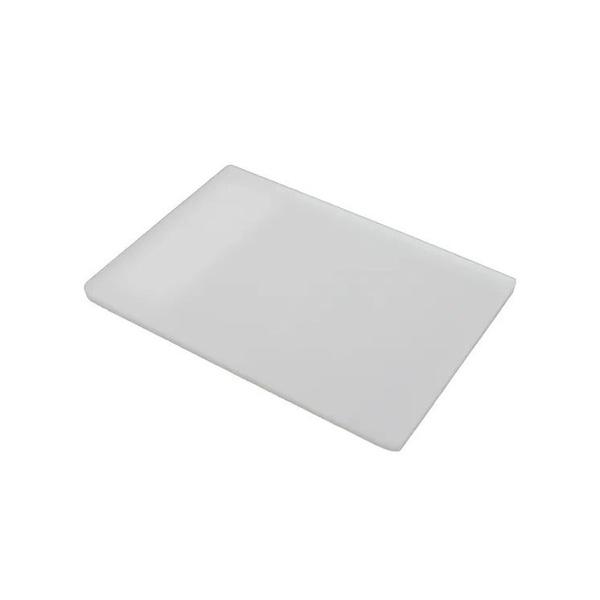Acrílico extrudado (reciclado) Branco Leitoso 4mmx2,00x1,00