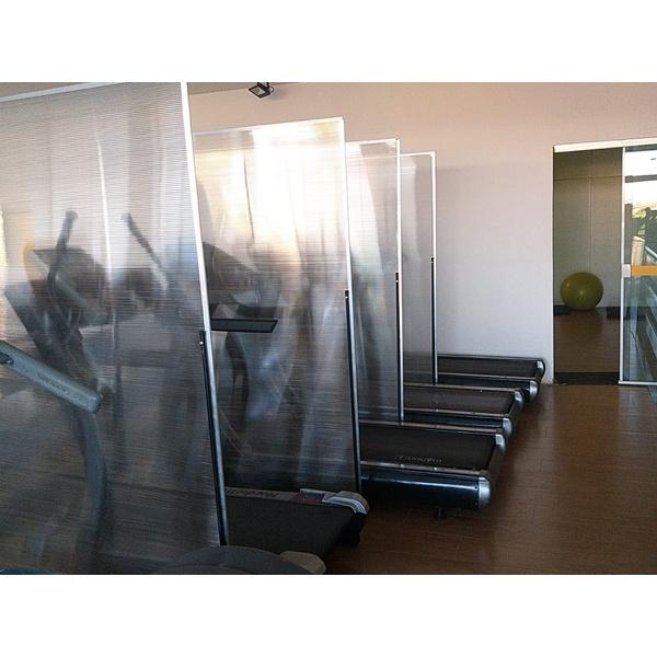 barreira-de-proteção-para-academia