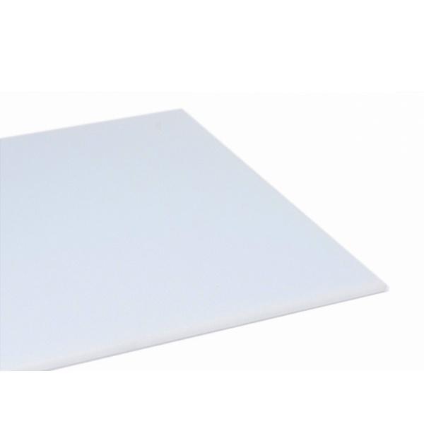 Chapa-de-Policarbonato-Compacto-2,00x6,00x3mm-Branco
