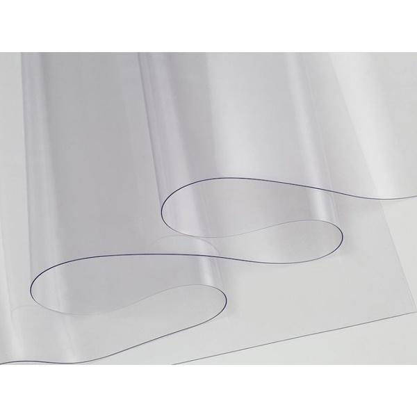 Lona Transparente Visor Cipatex Flex 0,50