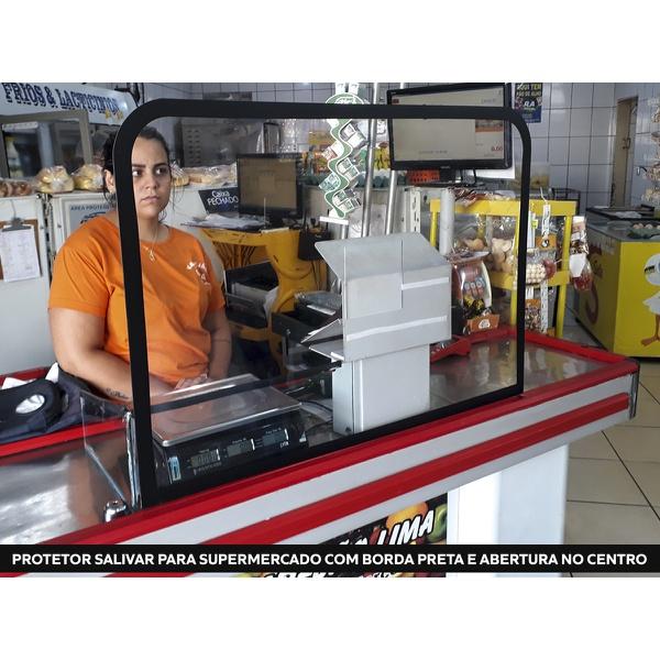 barreira-de-proteção-para-supermercado