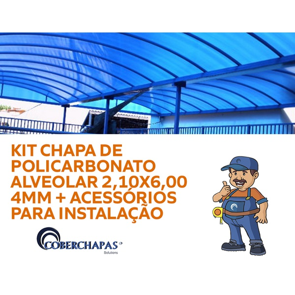 Kit-Chapa-de-Policarbonato-Alveolar-210x600-4mm-105-6-4mm
