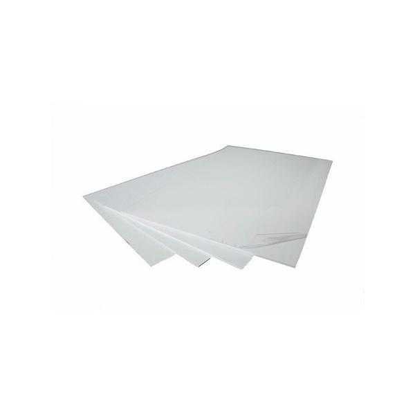 P-S-Branco-1mm-2-00-1-00