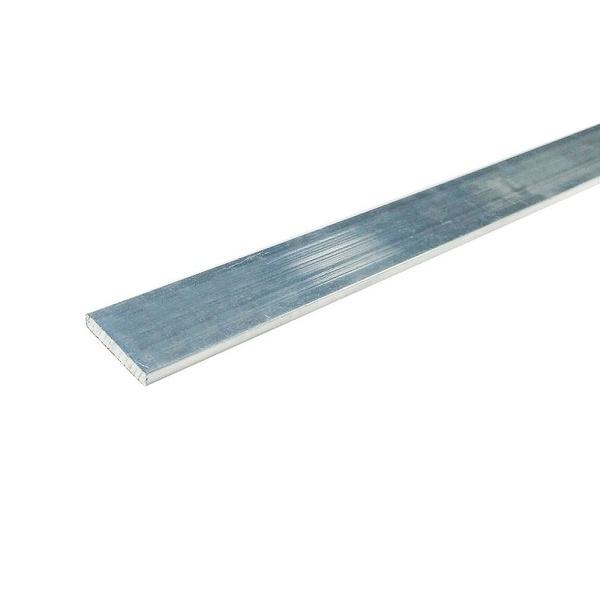 Barra-media-em-alumínio-1/2-de-largura