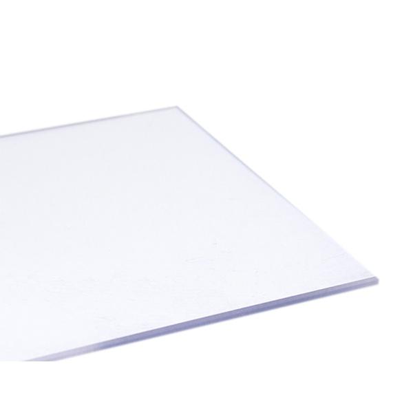 Chapa-de-Policarbonato-Compacto-2,00x3,00x3mm-Branco