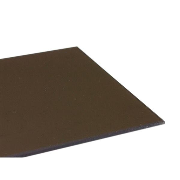 Chapa-de-Policarbonato-Compacto-2,00x3,00x3mm-Bronze