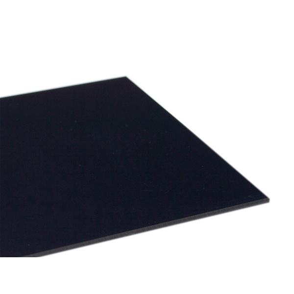 Chapa-de-Policarbonato-Compacto-2,00x6,00x3mm-Fume