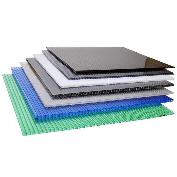 Chapa-De-Policarbonato-Alveolar-105-300-6mm-varias-cores