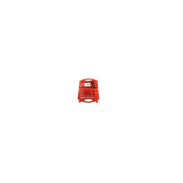 Jogo de arco de Serra Multiuso Starfer 01416200