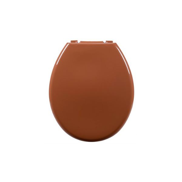 Assento Sanitário Soft Plástico TPJ/AS*CM1 - Astra