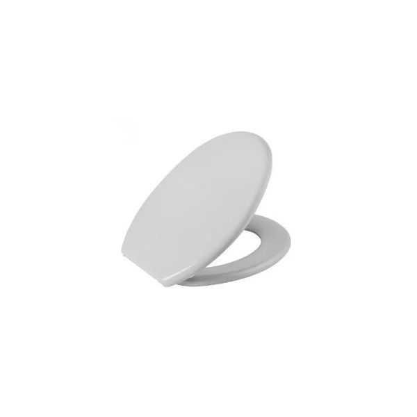 Assento Sanitário Soft Plástico TPJ/AS*CZ2 - Astra