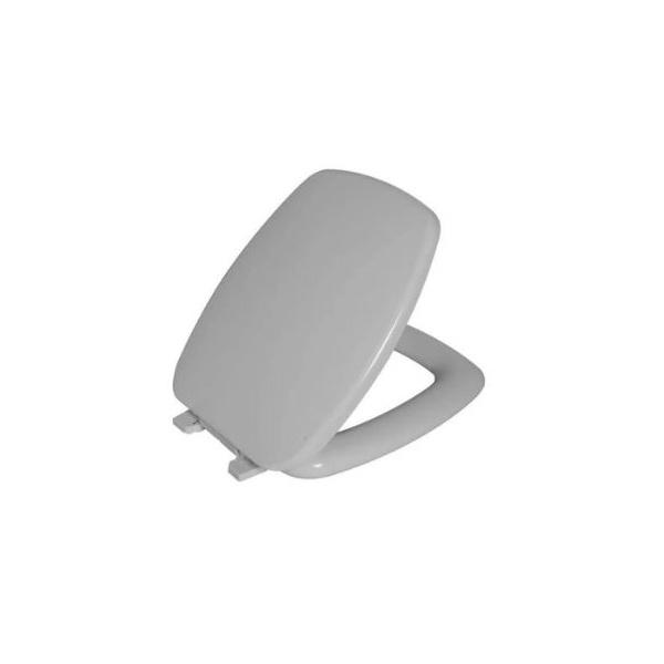 Assento Sanitário Almofadado Stylus/Prímula TSL/K*CL-03 - Astra