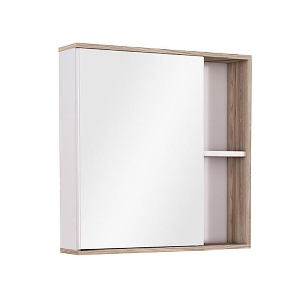 Espelheira Madeira Caeté - Cozimax