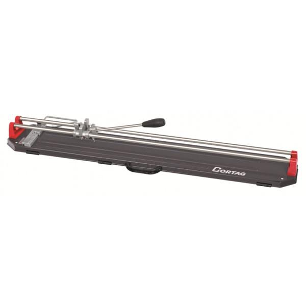 Cortador De Piso Manual Hd-1200 - Cortag (1,2m)