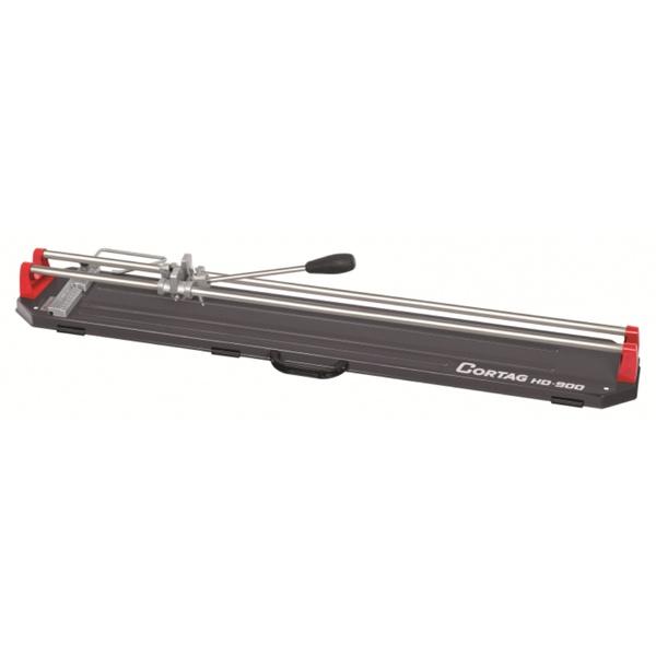 Cortador De Piso Manual Hd-900 - Cortag (90cm)